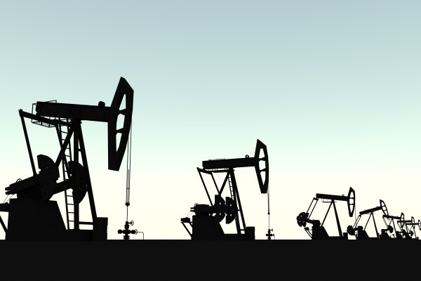 efficiency of enhanced oil recovery