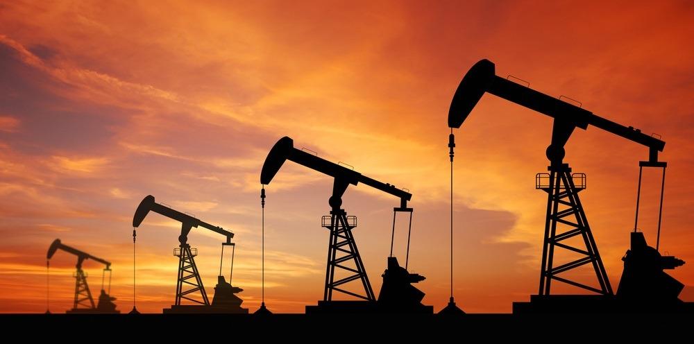 EOR techniques in revitalizing mature oil fields